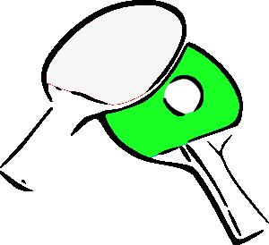 TTC Grün-Weiß Desloch
